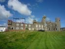 3 bed semi detached home for sale in Kerry, Ballyheigue