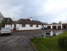 4 bedroom Detached house in Tralee, Kerry