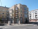2 bedroom Apartment for sale in Tralee, Kerry