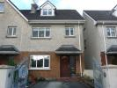 3 bedroom semi detached property for sale in Tralee, Kerry