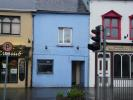 3 bed Terraced property in Castleisland, Kerry