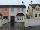 semi detached home in Lixnaw, Kerry
