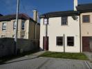 3 bed semi detached home in Abbeydorney, Kerry