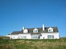 5 bedroom Detached property in Dunquin, Kerry