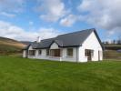 Castlemaine Detached property for sale