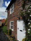 1 bedroom Cottage to rent in Hauxwell'S Yard, Yarm...