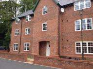 Apartment to rent in Woodend Court, The Wynd...