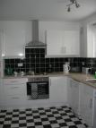 3 bedroom Maisonette to rent in Champion Hill, London...