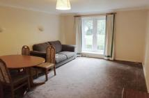 2 bed Terraced property in Harbord Close, London...