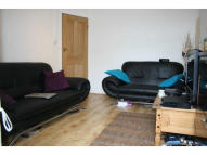 2 bed Terraced home to rent in Allendale Close, London...