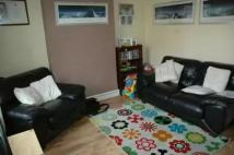 2 bedroom Terraced house in Kerfield Crescent...