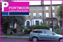 2 bedroom Flat in RECOMMENDED...