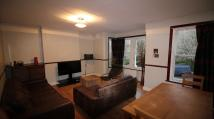 2 bed Flat in Dunstans Road, London...