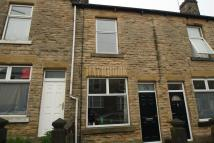 Terraced home in Tasker Rd, Crookes S10