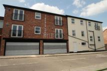 2 bedroom Flat in Lincoln Court...