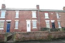 3 bedroom Terraced property to rent in Duncan Street, Rotherham...