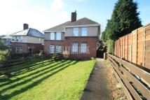 semi detached property to rent in Southey Walk,