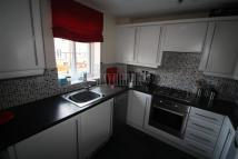 2 bed Flat to rent in POLLIT CLOSE, DARNELL, S9