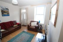 3 bed Terraced property to rent in Crookes S10