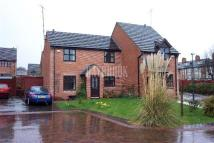 Midvale Close semi detached property to rent