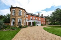 7 bed semi detached home for sale in High Street...