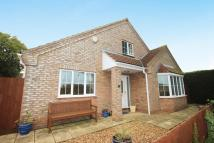 5 bed Detached property for sale in Sleaford Road...