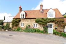 4 bedroom Detached home for sale in Church Lane, Caythorpe...