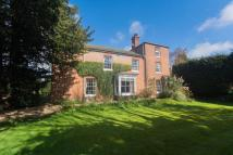 Detached property for sale in High Street, Swineshead...