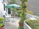 4 bedroom Villa for sale in Valle San Lorenzo...