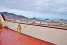 2 bed Apartment in Valle San Lorenzo...