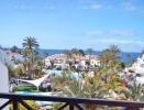 Apartment in Las Americas, Tenerife...