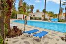 Bungalow for sale in Chayofa, Tenerife, Spain