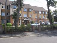 1 bed Apartment for sale in 33 Upper Gordon Road...