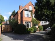 Southwell Park Road Detached house for sale