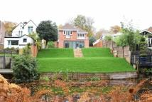 Lake Road Detached property for sale