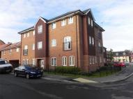 2 bed Apartment for sale in 11 Waterers Way, BAGSHOT...