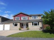 4 bed Detached home for sale in High Beeches, Frimley...