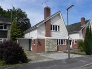 2 bedroom Detached house in Cherrydale Road...