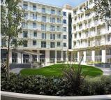 new Apartment for sale in Wembley City...