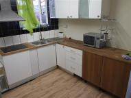 3 bed property in St Johns Place, Brighton