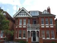 Apartment in Vallance Gardens, Hove