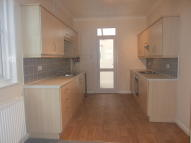 Semi-Detached Bungalow to rent in Brighton Road, Lancing...