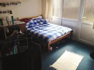 property to rent in Newhaven Street, Brighton