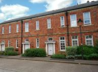 property to rent in CLYST HEATH