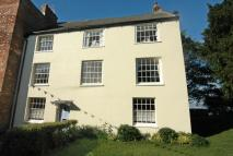 4 bed home to rent in TOPSHAM