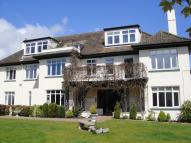 2 bed Flat in Woodbury