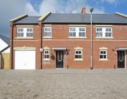4 bedroom semi detached home to rent in CITYGLADE