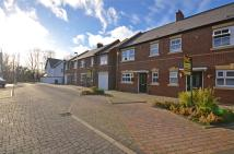 semi detached home to rent in City Glade, Exeter, Devon
