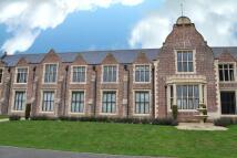 Mount Dinham Court Apartment to rent