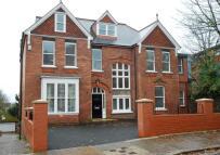 1 bedroom Apartment to rent in Exeter, Devon